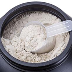 โรงงานผลิตอาหารเสริม เวย์โปรตีน Nzentec